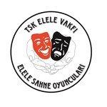 ElEle