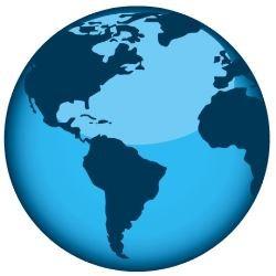 uluslararası tescil işlemleri 250x250