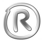 Firma isim patenti