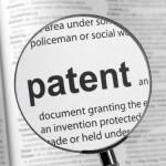 patent nasıl yapılır